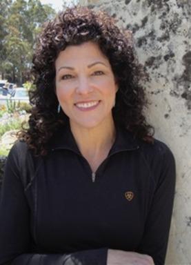Dr. Dana Chidekel